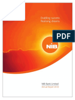 NIB Bank Ltd.pdf