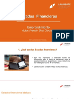 Estados Financieros (1)