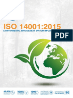 NQA-ISO-14001-Implementation-Guide.pdf