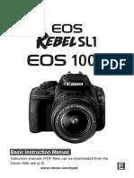 eos-rebelsl1-100d-bim5-en.pdf
