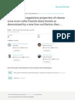 Variations_in_coagulation_properties_of_cheese_mil.pdf