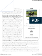 Amish - Wikipedia, The Free..