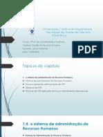 1.4. O Sistema da Admins. de R.H de 15.03.2019.pptx