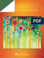 PromoChoralHspsectrum2017.pdf