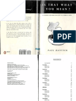 Is_That_What_You_Mean_1.pdf