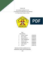MAKALAH WINDU RUWET.docx