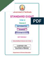 Std08-II-MSSS-EM-1.pdf