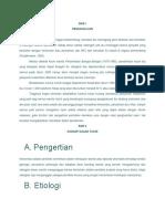 ASKEP PRENATAL.docx
