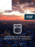 hermosillo ciudad del sol.pdf
