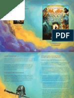 Percy-Greek-Gods-DG-JW-VFINAL.pdf
