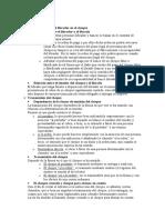 Manual Derecho Mercantil_79
