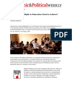 What Does the Right to Education Need to Achieve_.pdf