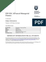 pdf-5
