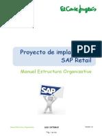 Compras Manual Estructura Organizativa.pdf