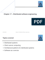 Ch17 Distributed software engineering.pptx