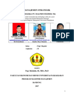 PT Malindo Feedmill Tbk.docx