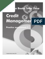 Practice Assessment 1 6