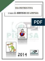 GUIA INSTRUCTIVA OPERARIO DE LIMPIEZA G2.pdf