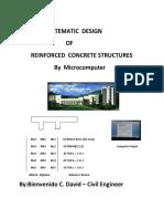 Computerised Conceret Design By Engr. Ben David.pdf