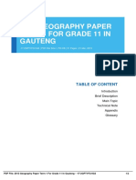 IDaf13ac0a7-2013 geography paper term 1 for grade 11 in gauteng