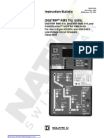 DIGITRIP ACBs.pdf