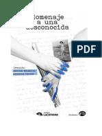 DOSSIER PRENSA HOMENAJE A UNA DESCONOCIDA.pdf