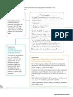 evidenciasdeaprendizaje-180613022002-páginas-2-9.docx