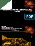 2.2 penanganan-praktis-trauma-torak.ppt