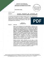SPED.pdf