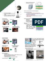 Radiology Intro Lec