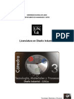 TEORIA DE METALES.pdf