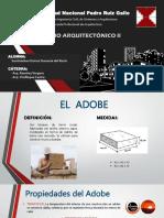 Adobe Original