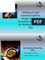 Field-Welding-Large-Diameter-Steel-Pipe.pdf
