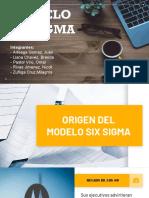 Exposición Six Sigma.pptx