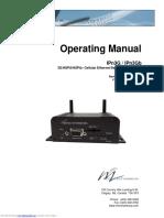 ipn3g.pdf