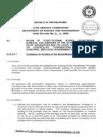 JC-2006-1 Rehab Leave DBM CSC.pdf