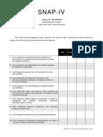 Testesnap IV.pdf