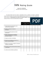Testeswan.pdf