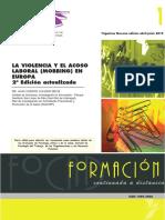 focad acoso.pdf