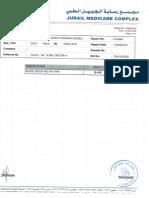 Arsalan docoments.pdf