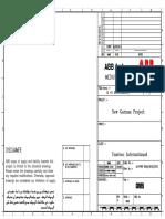 Electrical Drawings As Built.pdf