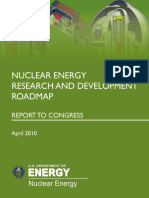 NuclearEnergy_Roadmap_Final.pdf
