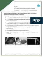 Guía 1 Propiedades de Los Gases11