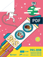 Guia do PAS 2018_v8.pdf