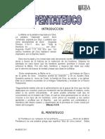 Bosquejo Pentateuco I en blanco.doc