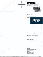 Process Level Assembly Catalogue MCS-5__Cap00