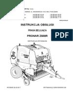 Z500R_PL.pdf