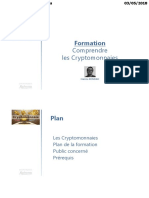 Ressources-Formation-Comprendre-la-cryptomonnaie.pdf