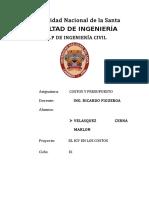 TAREA COSTOS Y PRESUPUESTOS ( Individual).docx