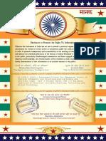 is.1838.3.2011.pdf